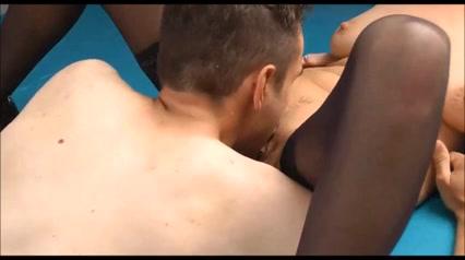 Women masturbate while driving vids
