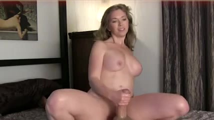best way to make wife horny