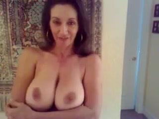 Nude lesbo pics