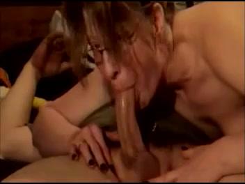 Mature amateur big cock