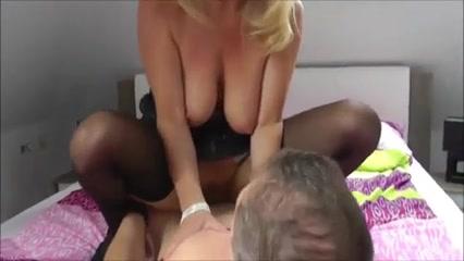 Hot indian sex maniac girls