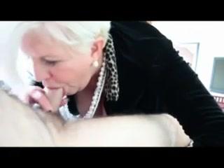 svensk pornofilm hvad koster et blowjob